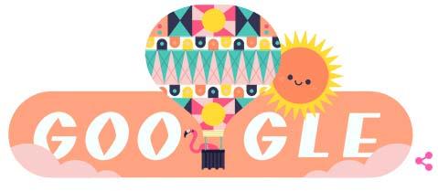 Google Logos - Seite 32 Unbena66