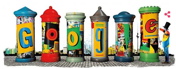 Google Logos - Seite 33 Unbena68