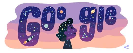 Google Logos - Seite 33 Unbena70