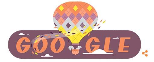 Google Logos - Seite 33 Unbena73