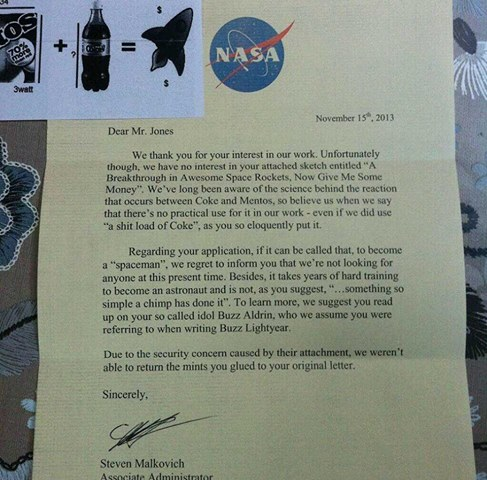 Random (weird) stories - Page 12 Nasa10