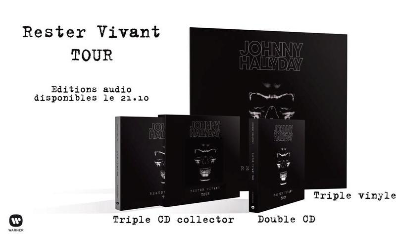 """Album live """"Rester vivant tour"""" ?  - Page 6 14333614"""