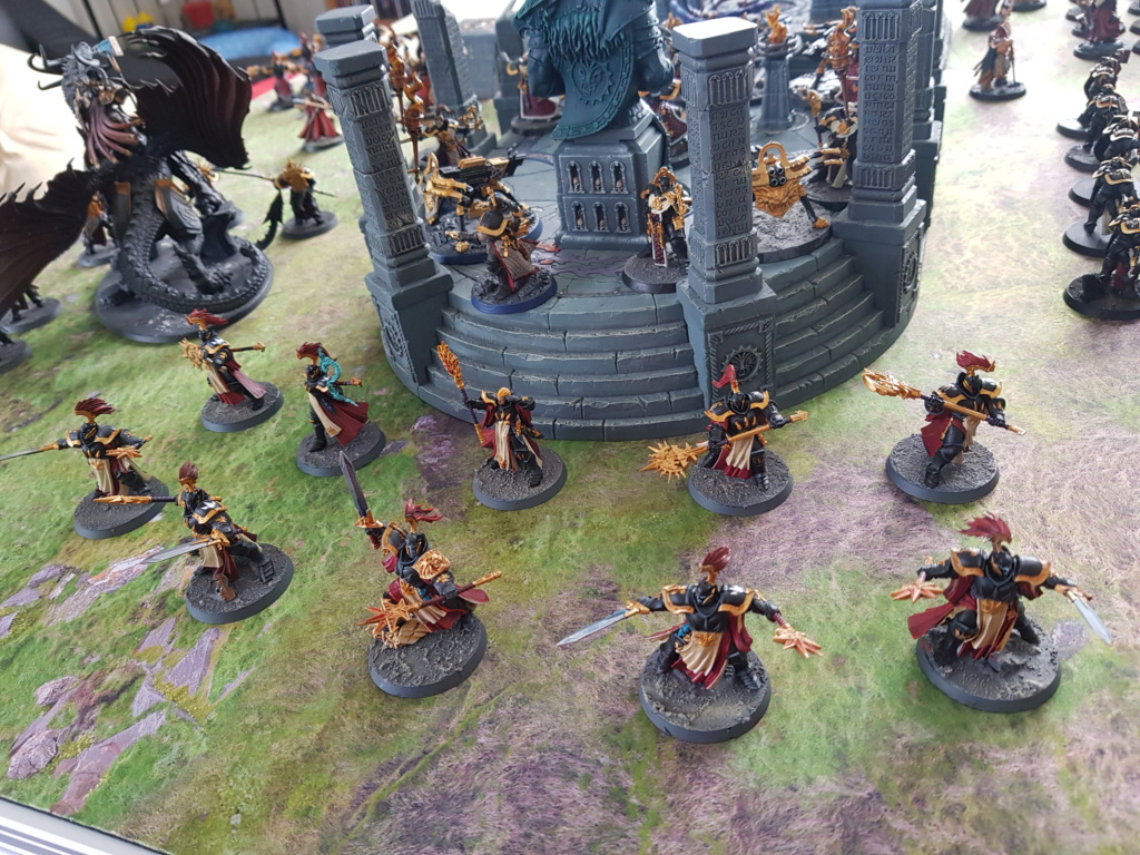 [AOS] ARMIES ON PARADE: mes Stormcast Eternals 20200471
