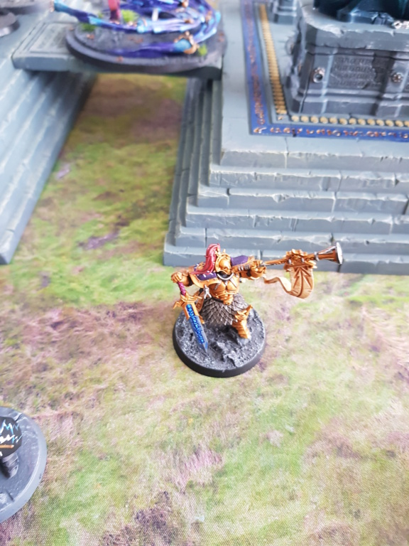 [AOS] ARMIES ON PARADE: mes Stormcast Eternals 20200481