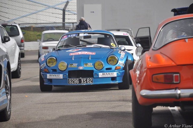 [62][17/09/2016] 34è concentration Alpine & Gordini 14329910