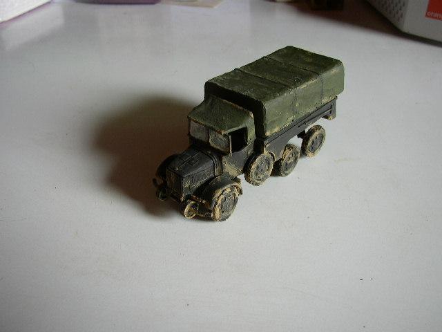camion12.jpg
