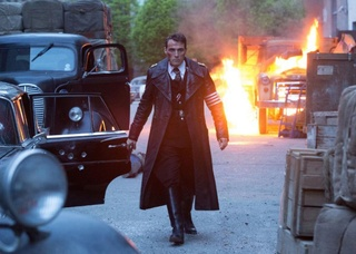 The Man in the High Castle - Série TV 15111710