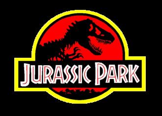 1993 - Jurassic Park - Spielberg 330px-10