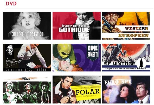 Sites cinéma interessants: retro,  essai, étrangers, ... Artus12