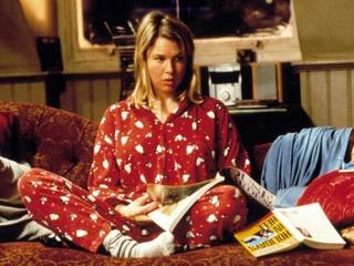 2001 - Bridget Jones's Diary Bridge10