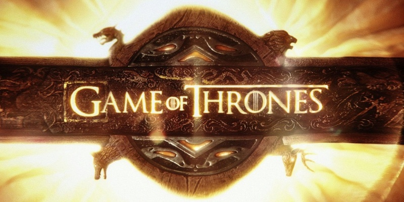 Game of  Thrones - Serie TV Game-o10