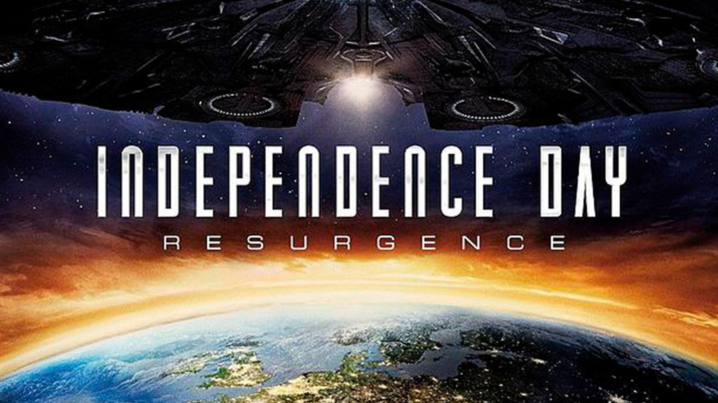 2016 - Independence Day: Resurgence - R Emmerich Id2-he10