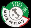 [Compositeurs] - Made in Italy Italia10