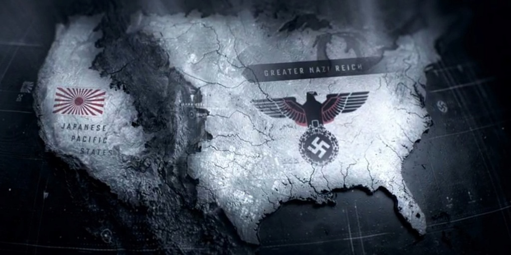 The Man in the High Castle - Série TV Lvukpd10