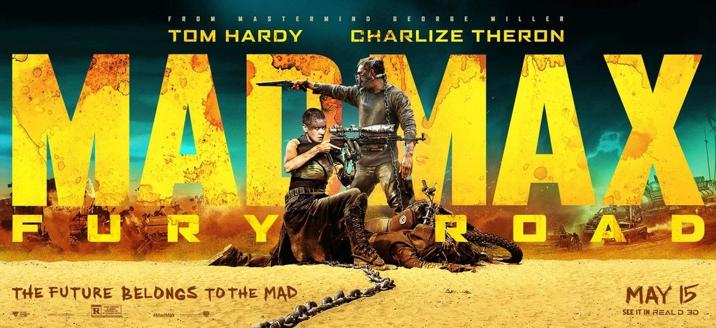 2016 - Mad Max, Fury Road - G Miller Mad-ma10
