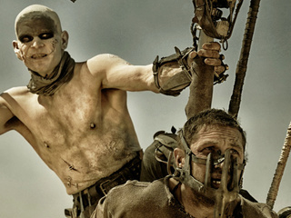 2016 - Mad Max, Fury Road - G Miller Mad-ma11