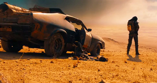 2016 - Mad Max, Fury Road - G Miller Mad_ma10