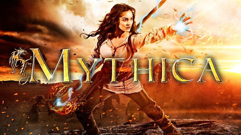 2014 - Mythica pentalogie (DTV) Mythic10