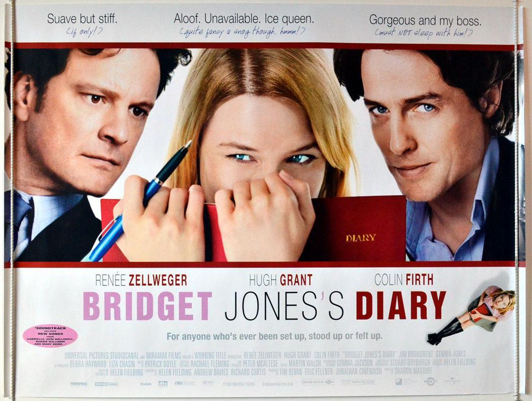 2001 - Bridget Jones's Diary R_brid10