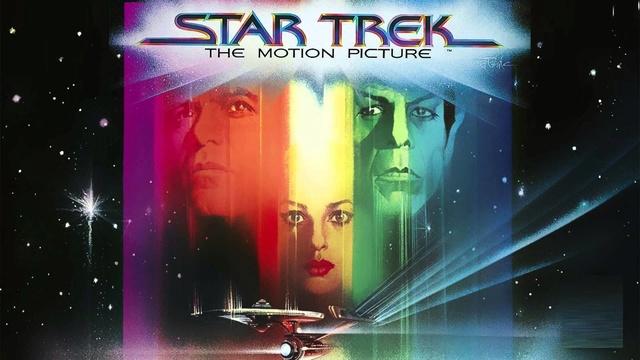 1979 - Star Trek I - the motion picture Star-t10