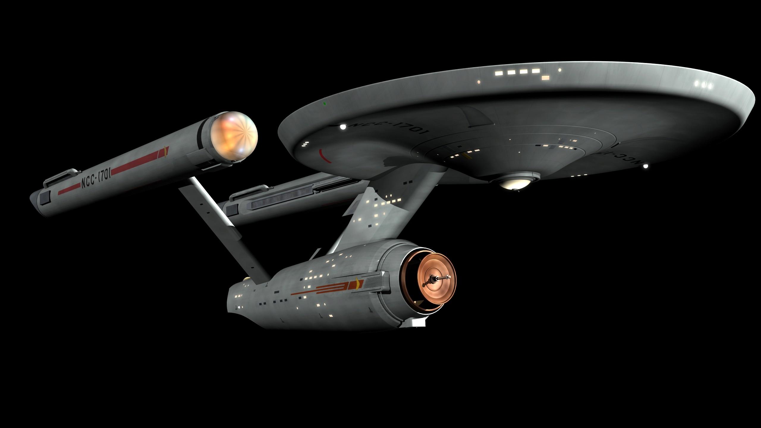 1979 - Star Trek I - the motion picture Stc_en10