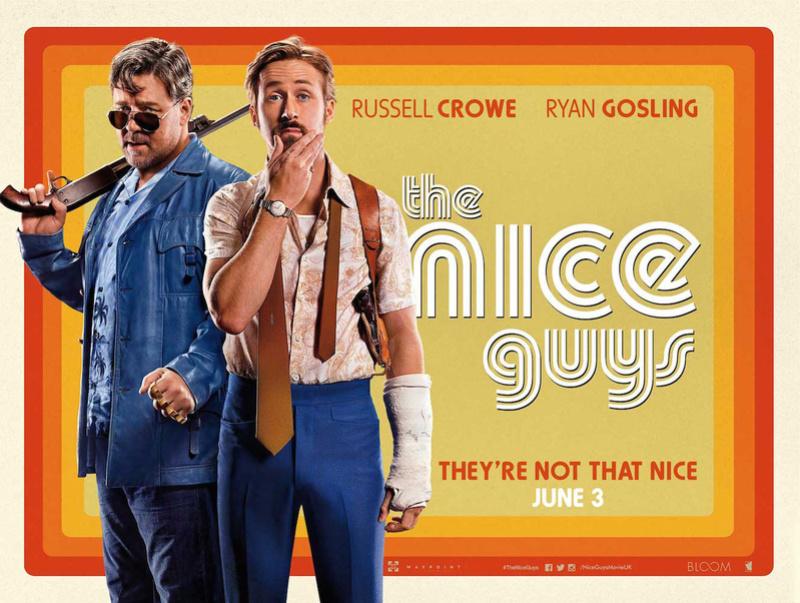 2016 - The Nice Guys The-ni10