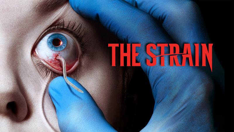 The Strain - Série TV The-st10