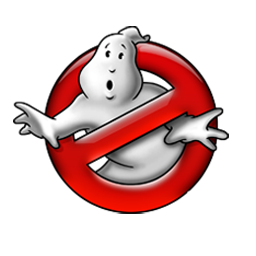1984 - SOS Fantomes Ghostbusters Xcgk7l10