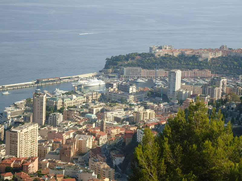 Bon, on y retourne ? Monaco11