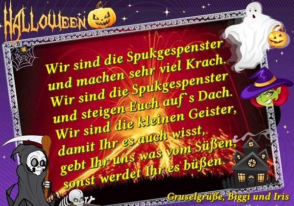Herzliche Grüße zum Reformationstag/Halloween Fyr_ha10
