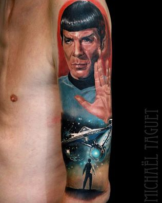 tatouage star trek - Page 3 Mon_ta10