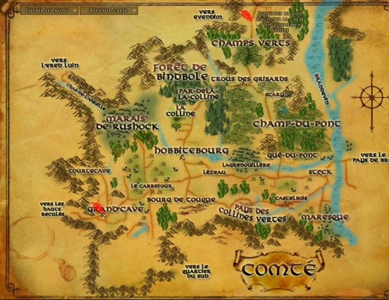 [TERMINE] 1ere Course de Chronos (du lundi 26 au samedi 1) Comty_10
