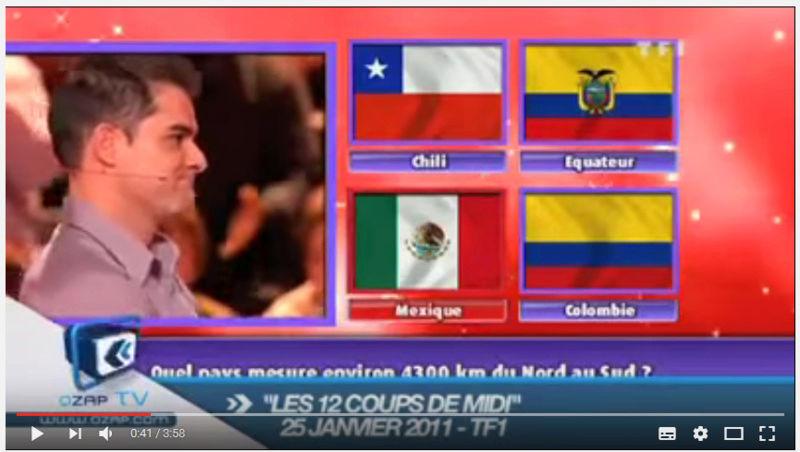 Discussion sur l' Etoile de TF1 du 28 Aout 2016   - Page 4 Captur11