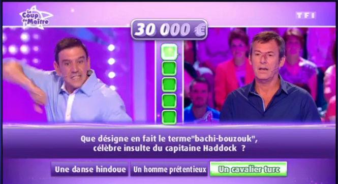 Discussion sur l' Etoile de TF1 du 28 Aout 2016   - Page 8 Captur21