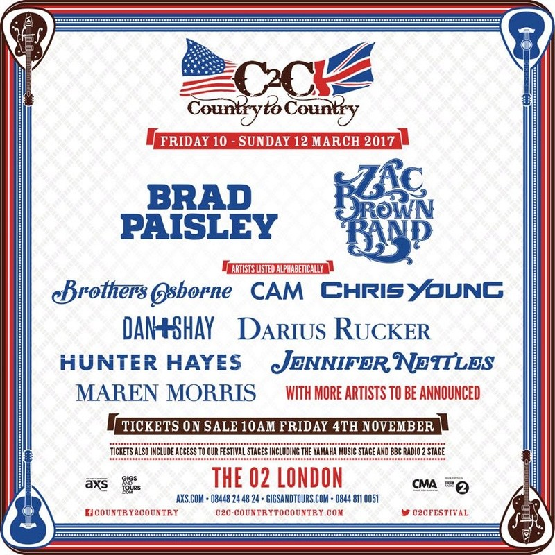 CONCERTS COUNTRY EN EUROPE - Page 3 14721510