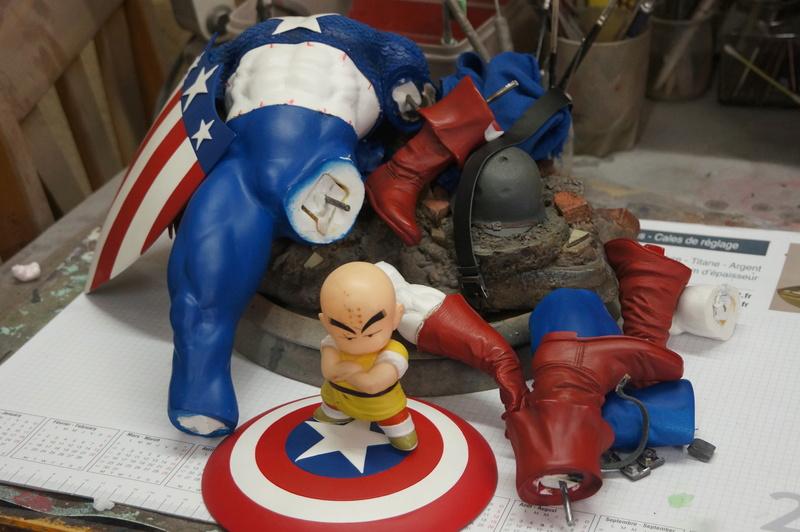 Captain America PF custom Dsc07123