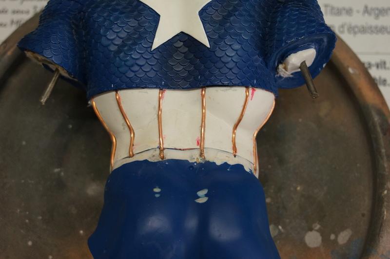 Captain America PF custom Dsc07217