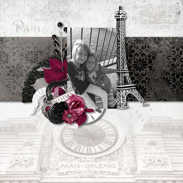 Souvenirs de Paris Gb_sou18