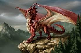 Vos streams Dragon10