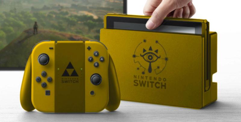 [Topic unique] Nintendo Switch Switch12