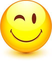 Mâles mis à mal (Cuivre / Acier) Pat5 Smiley10