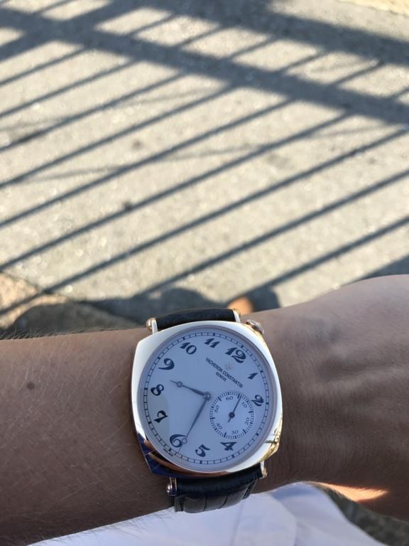 La haute horlogerie du jour - tome IV - Page 19 Img_0715