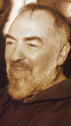 23 septembre:Fête de saint Padre Pio -Revue accessible gratuitement  Unname10