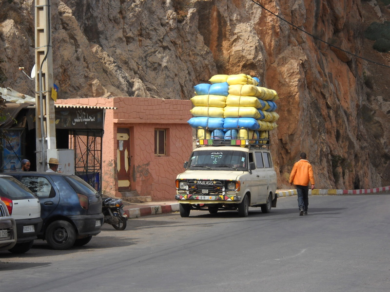 Retour Maroc octobre 2016 Dscn4514