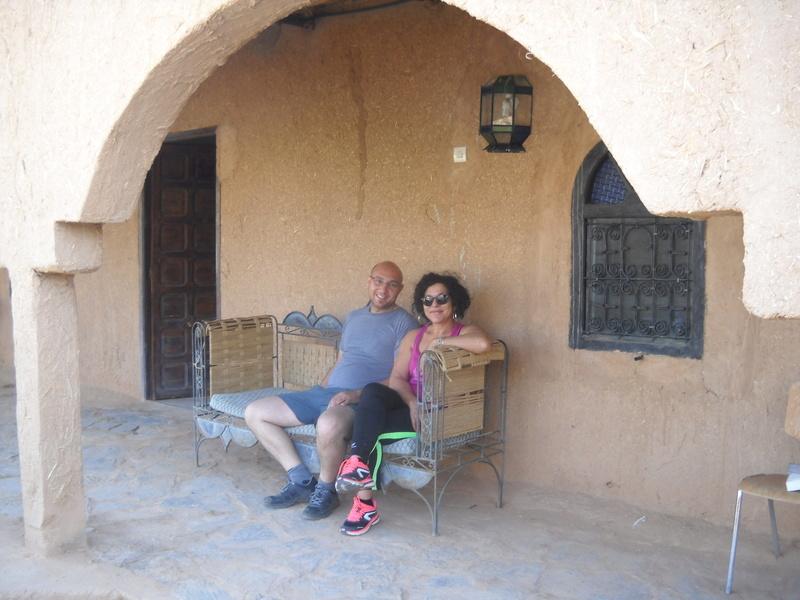 Retour Maroc octobre 2016 Dscn4521