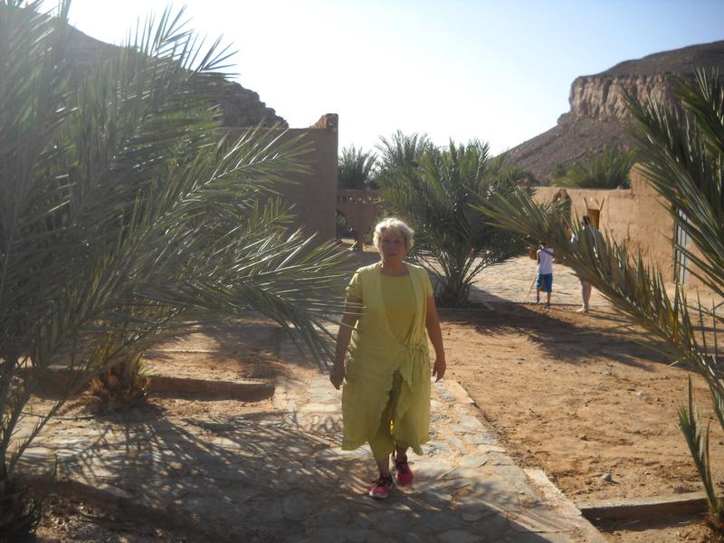 Retour Maroc octobre 2016 Dscn4522