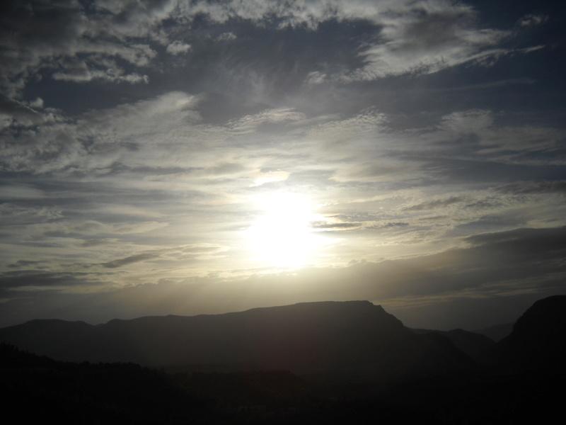 Retour Maroc octobre 2016 Dscn4523