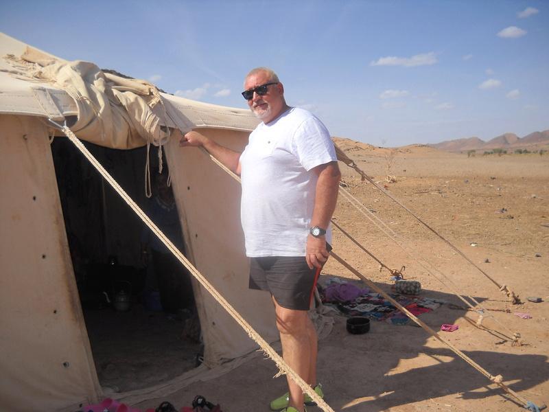 Retour Maroc octobre 2016 Dscn4615