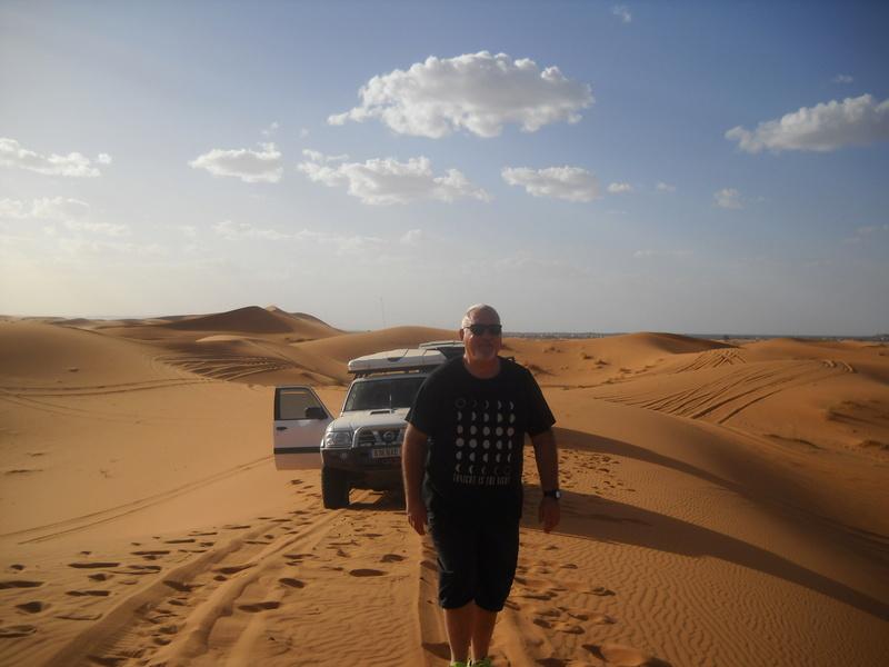 Retour Maroc octobre 2016 Dscn4617