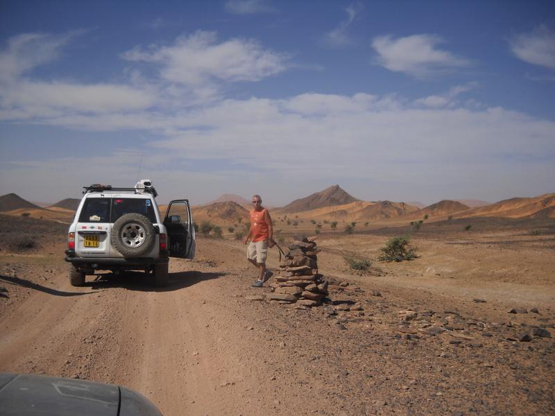 Retour Maroc octobre 2016 Dscn4620